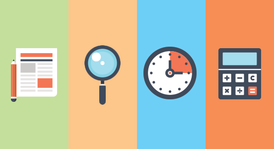 4-Background-Check-Best-Practices-for-Healthcare-HR