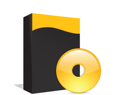 software-icon-22